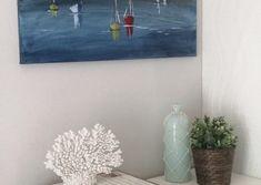 Obraz Handmade, Painting, Art, Art Background, Hand Made, Painting Art, Kunst, Paintings, Performing Arts