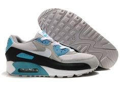 salomon sav - 1000+ images about comprar nike air max on Pinterest | Nike Air ...