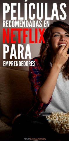Netflix Movies, Movie Tv, Bussines Ideas, Good Movies To Watch, Inspirational Phrases, Series Movies, Life Motivation, Self Improvement, Online Marketing