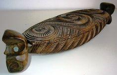 Wakahuia Maori Patterns, Maori Art, Culture, Tattoos, Artist, Crates, Tatuajes, Tattoo, Artists