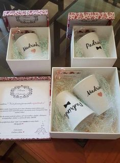 27 Unique Ideas for Indian Wedding Favours Indian Wedding Favors, Wedding Favours, Wedding Gifts, Decoration Inspiration, Wedding Inspiration, Wedding Invitation Cards, Wedding Cards, Dream Wedding, Wedding Day
