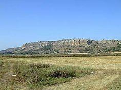 Mount Carmel, Israel ~ Monte Carmelo, Israel