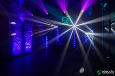 Lighting and sound for weddings and events at Castello di Vincigliata, Florence, Italy. 4 Robe Viva 4 Robe Robin Pointe Console Grand MA Entertainment by Marat Sidelsky of Marat World Ent Disco Lights, Italy Wedding, Entertaining, Weddings, Lighting, Light Fixtures, Wedding, Lights, Lightning