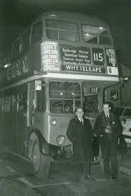 Image result for derelict rt buses Vintage London, Old London, Rt Bus, 4x4, Routemaster, Nostalgia, Bus Coach, London Bus, London Transport