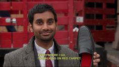 Image result for parks and rec quotes