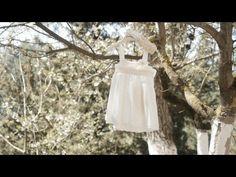 βίντεο βάπτισης, βάπτιση, besttimes, τιμές Wedding Dresses, Fashion, Bride Dresses, Moda, Bridal Gowns, Fashion Styles, Weeding Dresses, Wedding Dressses, Bridal Dresses