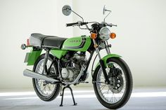 Honda Cb 100, Custom Mini Bike, Motorcycle, Vehicles, Motorbikes, Motorcycles, Car, Choppers, Vehicle