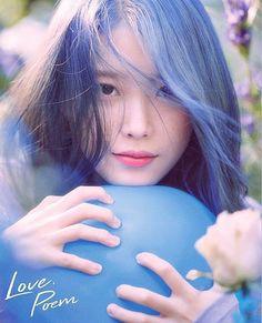 887 likes, 13 comments – Colorado Springs Hair Stylist ( … - Modern Pretty Korean Girls, Cute Korean Girl, Asian Girl, Korean Beauty, Asian Beauty, Icons Girls, Iu Hair, Spring Hairstyles, Iu Fashion