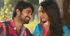 Oka Manasu, starring Niharika Konidela and Naga Shourya as the main lead, is produced by Madhura Sreedhar Reddy