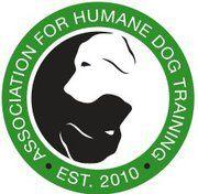 Association For Humane Dog Training