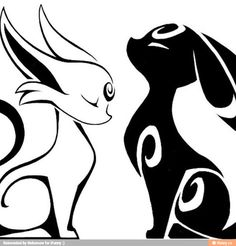 umbreon a lapiz - Buscar con Google umbreon eapeon eevee