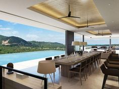 Sunrises and Sunsets in Samui | Any Cities In Surat Thani Single Family Home Home for Sales Details