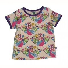 T-shirt KM pauw