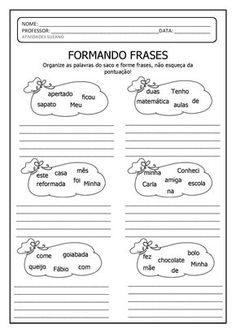 FORMANDO+FRASES23-page-001.jpg (1131×1600)