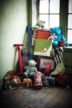 #Anthropologie #GiveGreat #WishItWinIt  http://ultimate.anthropologie.com/
