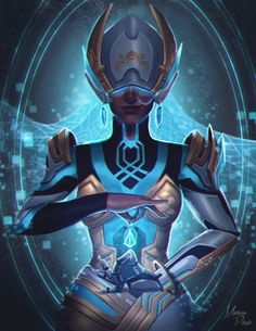 Overwatch Symmetra, Character Inspiration, Character Art, Superhero Suits, Video Game Characters, Fictional Characters, Background Pics, Illustration Art, Illustrations