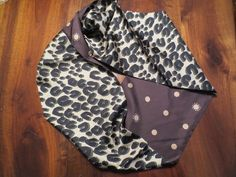 Louis Vuitton Scarf/Wrap @FollowShopHers