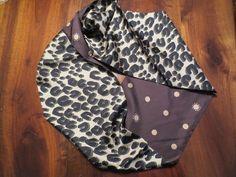 Louis Vuitton Scarf/Wrap @FollowShopHers