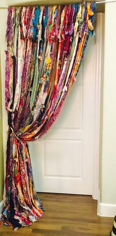 Bohemian Gypsy Zen Den Hippie Trippie by IslandChickDesigns decor diy hippies Your place to buy and sell all things handmade Bohemian Bedrooms, Hippy Bedroom, Boho Room, Girls Bedroom, Bedroom Decor, Bedroom Ideas, Decor Room, Gypsy Room, Gothic Bedroom