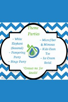Norwex Party Invitation As An Extra Ideas About How To Make Winsome