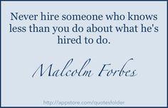 #QuotesFolder