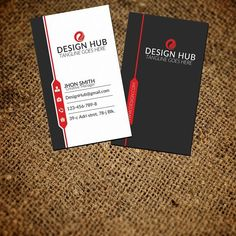 Vertical business card template creative business card templates vertical business card template creative business card templates cheaphphosting Image collections