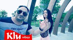 Cristi Dorel - Geloasa mea sukară foc ( Oficial Video )