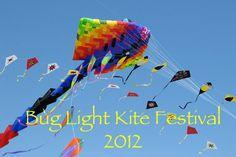 NorEasters Kites
