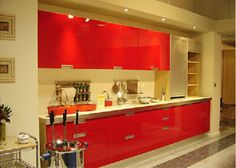 1000 Images About Cocinas On Pinterest Modern Kitchen