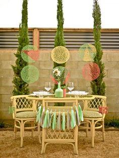 Beach Wedding Inspiration | Palm Springs Wedding