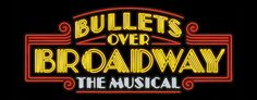 broadway font - Yahoo Search Results Yahoo Image Search Results