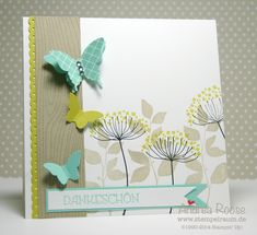 Stampin_up_Summer_Silhouettes_Lots_of_Thanks_Tausend_Dank
