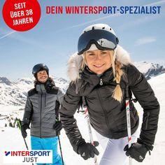 Just Bilder In Intersport Von 57 Besten Die 2019 XONP8n0wkZ