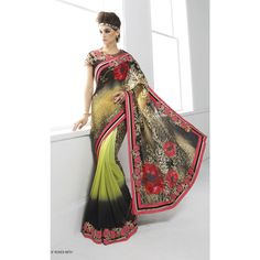 Find wide range of sarees, salwar kameez, lehenga and jewellery online. Buy Designer Sarees, Indian Suits and Wedding Lehengas Online from designers across India. Call us on +91-9913813873 now to resolve your queries.