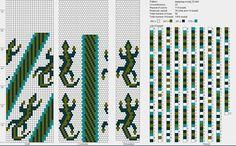 9704fc5ffe09060bd873c43fab84e234.jpg 709×439 pixelů