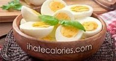 Follow this 5 days eggs diet as EGGS are digestible and really healthy, rich in protein but low in fat. Credit: remedysforlife.com Eg...