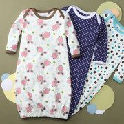 Save Now on the Itty Bitty Organics event on #zulily today!