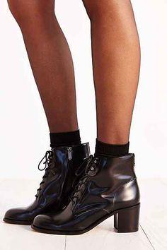 Sam Edelman Jardin Ankle Boot