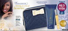 Michael Kors Jet Set, Luxury, Bags, Products, Handbags, Bag, Gadget, Totes, Hand Bags