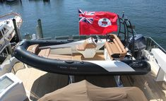 rib yacht tender - Google Search Ribs, Center Console, Boats, Zodiac, Image, Navy, Google Search, Truck, Boating