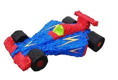 Race Car Pinata Aztec Imports Pinatas https://www.amazon.com/dp/B00ODE6EJU/ref=cm_sw_r_pi_dp_x_SXBXybJ6BE33E