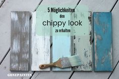 shabby chic with chippy look- How does it work?-shabby chic mit chippy look- Wie geht das? How do you create the typical wear for shabby chic? How do you get the chippy look? Rosa Shabby Chic, Baños Shabby Chic, Shabby Chic Curtains, Shabby Chic Baby Shower, Shabby Chic Living Room, Shabby Chic Bedrooms, Shabby Chic Kitchen, Shabby Chic Furniture, Vintage Furniture