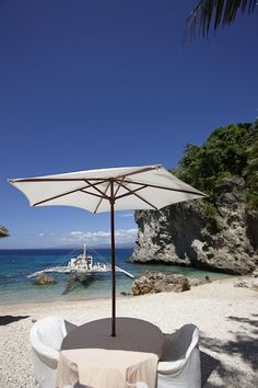 Visayas, Mindanao, Island Beach, Beach Resorts, Philippines, Islands, Trips, Oriental, Wordpress