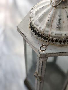What is Amber jewelry Greek Jewelry, Amber Jewelry, Greek Fashion, Fashion Addict, Sparkle, Gold, Handmade, Hand Made, Greece Fashion