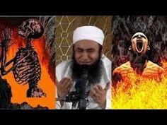 Maulana Tariq Jameel Bayan At Chicago,  Maulana Tariq Jameel Full Bayan