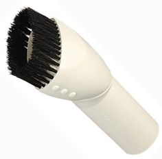 A-37471 Round Brush Cleaner Rechargeable Makita . $51.95. ? head movement Ru. ? Optional Accessories for 4070 and for 4072