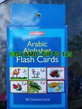 Islamic-Gifts-123**USA Wholesaler** | eBay Stores Islamic Gifts, Prayer Rug, Crystal Gifts, Ramadan, Prayers, Usa, Cards, Maps, U.s. States