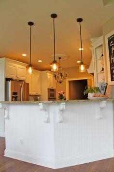 Interior Clayton Mobile Homes Clayton Homes Mobile