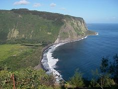 What to see on Hawaii's Big Island in One Day – Part One from...