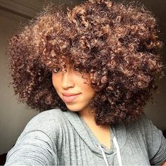 @tarenguy her big fro!! The bigger the better! http://tukkanaturals.com